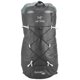 Arc'teryx Alpha FL 30 Backpack black